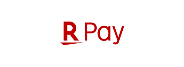 RPay