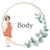 BODY/60min