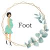 FOOT/60min