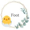 【出張】Foot